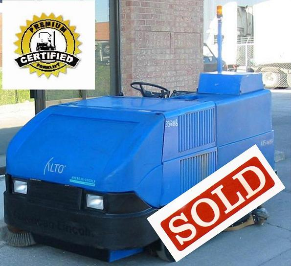 american-lincoln-electric-sweeper-sold