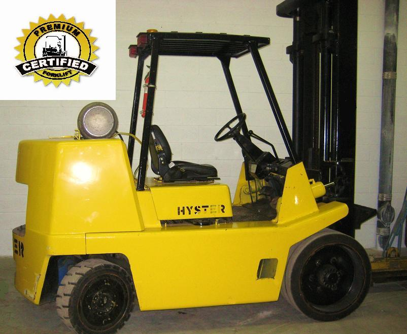 hyster-155-xl_traction2