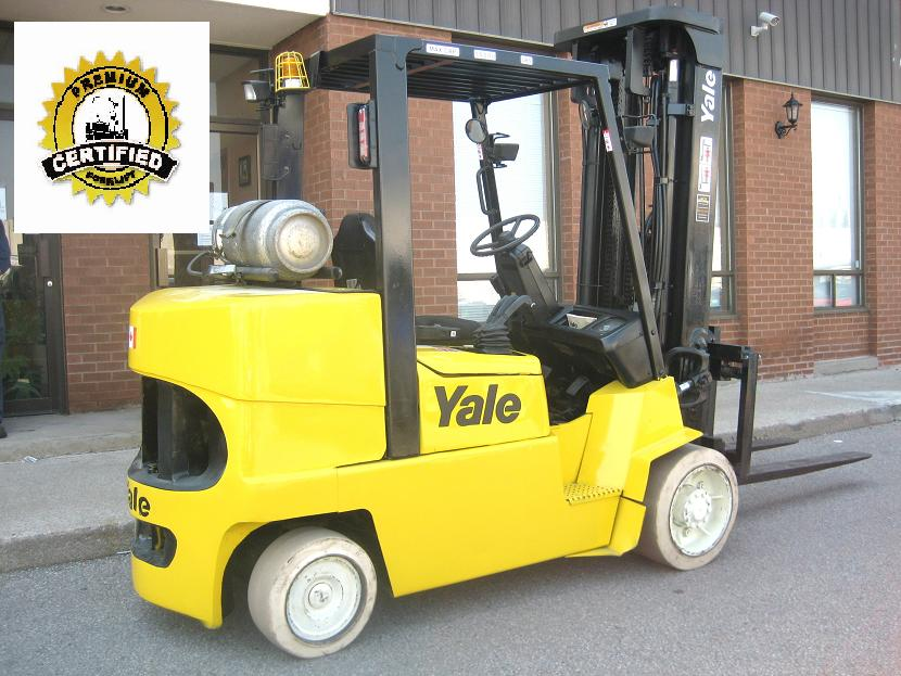 yale-glc100mj_rent