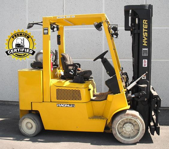 2006-hyster-s120xms-certified