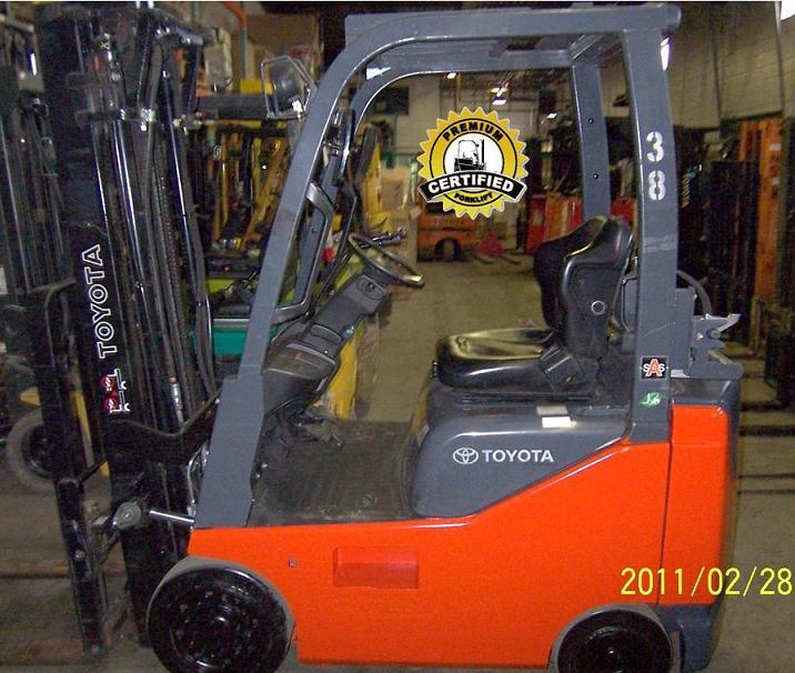 2008-toyota-8fgcu15-certified