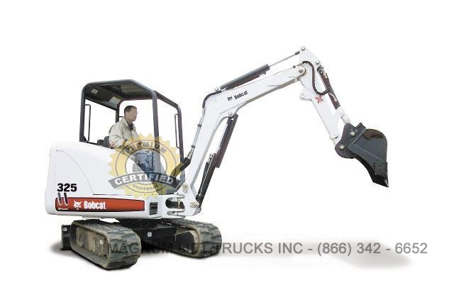 Forklift Rental In Toronto Extremely Low Rates Amp Quick