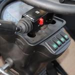 Maximal Diesel 22,000-65,000 lbs (7)