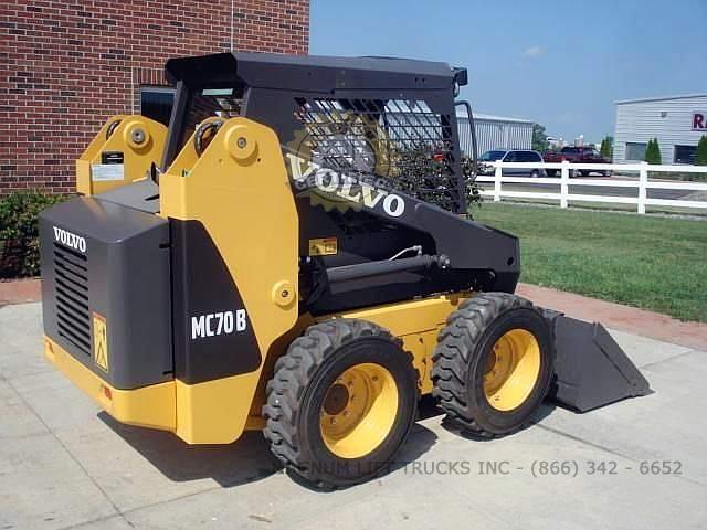 mc70b